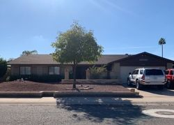 W Aster Dr, Glendale AZ