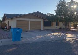 W Desert Cove Ave, Phoenix AZ