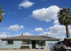 N 31st Ln, Phoenix AZ