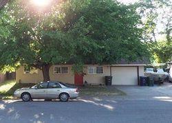 Parish Way, Citrus Heights CA