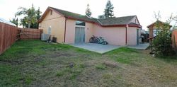 Pre-Foreclosure - W Garrett Ave - Farmersville, CA