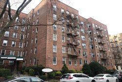 Wallace Ave D, Bronx NY
