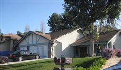 Pre-Foreclosure - Via Corona - Yorba Linda, CA