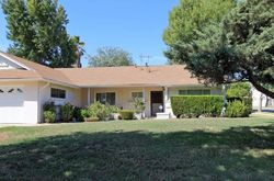 Minnehaha St, Northridge CA