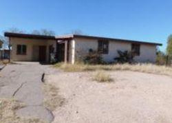 S Santa Cruz Ave, Tucson AZ