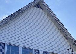 Cottage St, Plainville MA