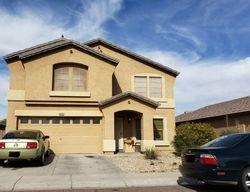 W Fremont Rd, Phoenix AZ