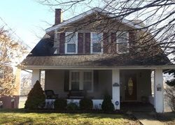 Pre-Foreclosure - Charles St - Uniontown, PA