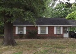 Lochinvar Rd, Memphis TN