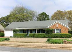 Honeywood Ave, Memphis TN