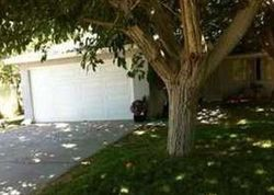 E Avenue S12, Littlerock CA