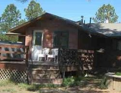 Petitts Cir, Pagosa Springs CO