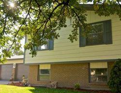 Pre-Foreclosure - Glenora St - Sterling, CO