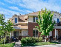 Pre-Foreclosure - W 75th Ave Unit B - Westminster, CO