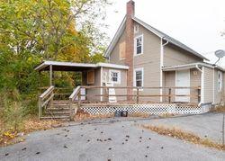 Pre-Foreclosure - Taftville Occum Rd - Norwich, CT
