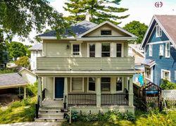 Pre-Foreclosure - Grand Ave - Hartford, WI