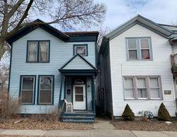 Pre-Foreclosure - W Washington St - Milwaukee, WI