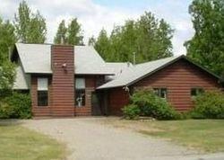 Pre-Foreclosure - E Alder Dr - Wasilla, AK
