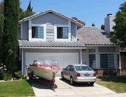 Pre-Foreclosure - Morro Dr - Antioch, CA