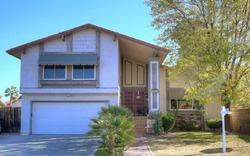 E Redfield Rd, Phoenix AZ