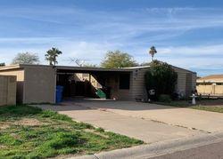 N 2nd Pl, Phoenix AZ