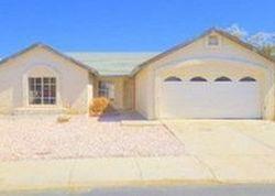 W Reade Ave, Glendale AZ