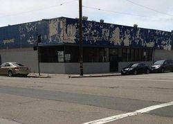 9th St, Oakland CA