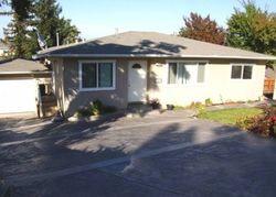 Birch St, Martinez CA