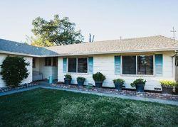 Silverthorne Cir, Sacramento CA