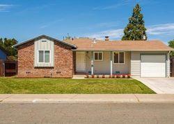 40th Ave, Sacramento CA
