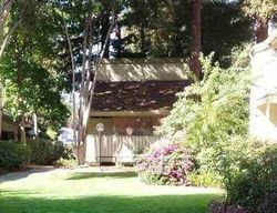 Pre-Foreclosure - Oak Rd Apt 30 - Walnut Creek, CA