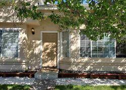 Pre-Foreclosure - Sunset Meadows Ln - Oakley, CA