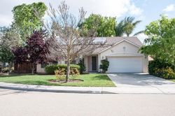 Pre-Foreclosure - Avenue E - Kingsburg, CA