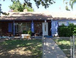 N Harrison Ave, Fresno CA