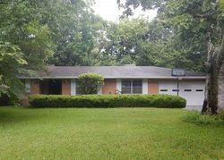Sunnybrook Ave S, Jacksonville FL