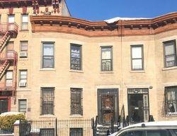 Saint Johns Pl, Brooklyn NY