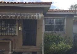 Pre-Foreclosure - Nw 65th St - Miami, FL