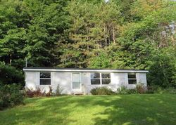 Pre-Foreclosure - N West Bay Shore Dr - Northport, MI