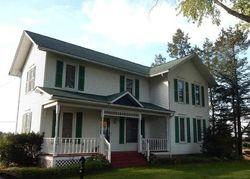Pre-Foreclosure - E Erie Rd - Albion, MI