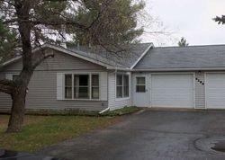 Pre-Foreclosure - Voyager St - Saint Helen, MI