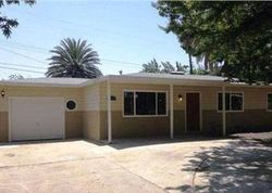 Merito Ave, San Bernardino CA