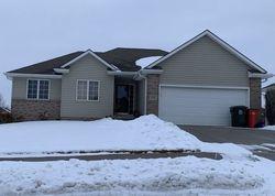 Pre-Foreclosure - Flagstone Dr - Gretna, NE