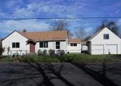 Pre-Foreclosure - Greenwood Dr - Jefferson, OR