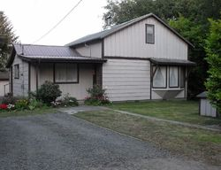 Pre-Foreclosure - Sw 8th St - Coos Bay, OR