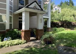 Pre-Foreclosure - Summerlinn Dr - West Linn, OR