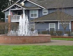 Sw Ruth St Unit 87, Wilsonville OR
