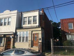 S 63rd St, Philadelphia PA