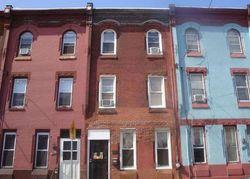 N 17th St, Philadelphia PA