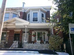 W Wyneva St, Philadelphia PA