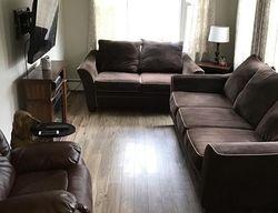 Pre-Foreclosure - N Elm St - West Bridgewater, MA